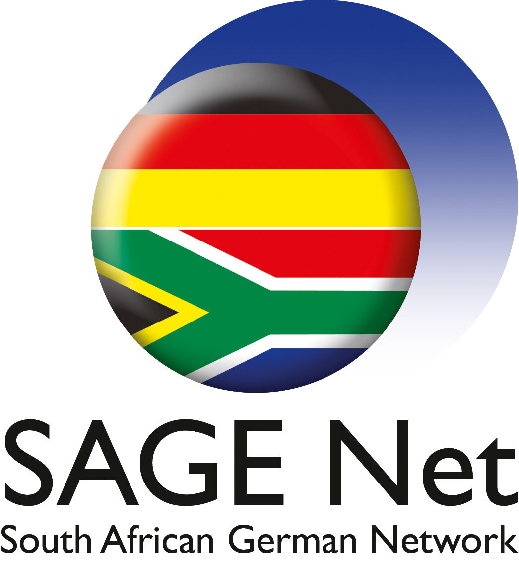 SAGE Net | South African German Network