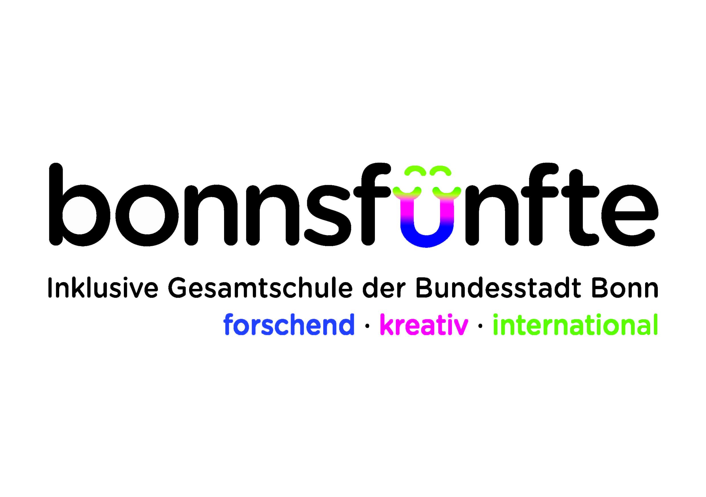 Bonns_Fünfte_Logo_2013
