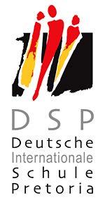 Deutsche Schule Pre