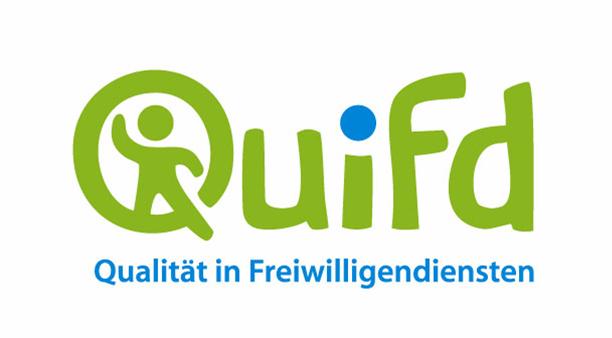 QuifdLogo