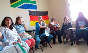 3-5-1_Fachkraefteaustausch-2012